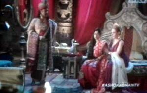 Ashoka #103 episode 93 03