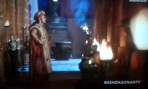Ashoka #103 episode 93 04