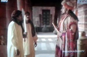 Ashoka #103 episode 93 29
