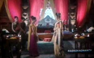 Ashoka #103 episode 93 30