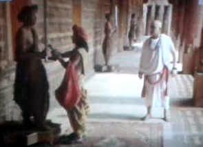 Ashoka #103 episode 93 33