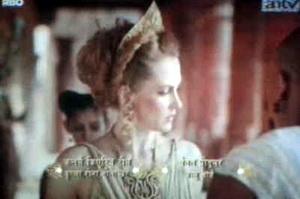Ashoka #104 episode 94 03