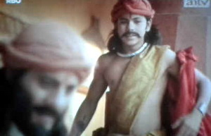 Ashoka #104 episode 94 05