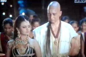 Ashoka #105 episode 95 03