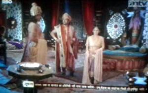 Ashoka #106 episode 96 01