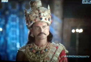 Ashoka #106 episode 96 03