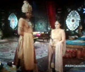 Ashoka #106 episode 96 04
