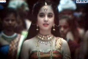 Ashoka #107 episode 97 01