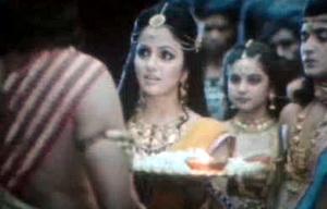 Ashoka #107 episode 97 10