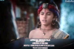 Ashoka #108 episode 98 00