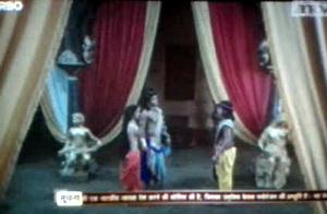 Ashoka #108 episode 98 01