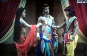 Ashoka #108 episode 98 04