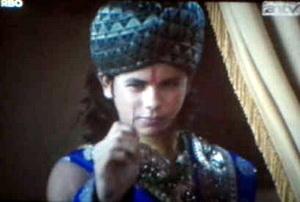 Ashoka #109 episode 99 02