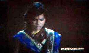 Ashoka #109 episode 99 05