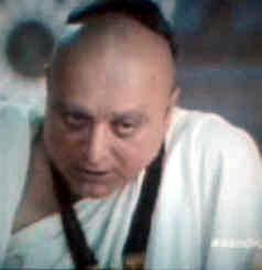 Ashoka #111 episode 101 12