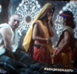 Ashoka #111 episode 101 13