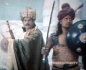 Ashoka #111 episode 101 15
