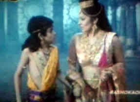 Ashoka #111 episode 101 20