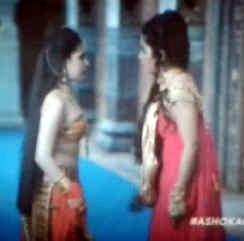 Ashoka #111 episode 101 25