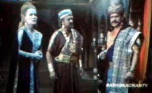 Ashoka #111 episode 101 31