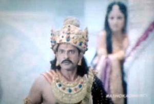Ashoka #111 episode 101 36