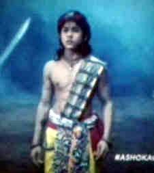 Ashoka #111 episode 101 37