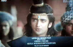 Ashoka #63 episode 53 00