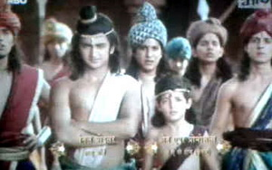 Ashoka #63 episode 53 04