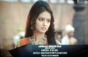 Ashoka #64 episode 54 00