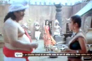 Ashoka #64 episode 54 01
