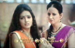Ashoka #64 episode 54 03
