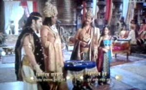 Ashoka #64 episode 54 04