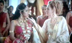 Ashoka #64 episode 54 06