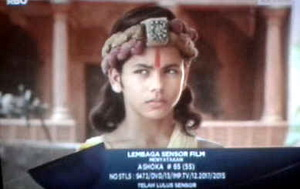 Ashoka #65 episode 55 00
