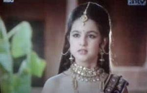 Ashoka #65 episode 55 03