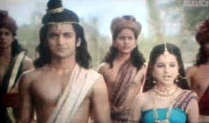 Ashoka #65 episode 55 07