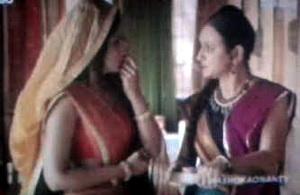 Ashoka #66 episode 56 03