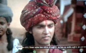 Ashoka #67 episode 57 01