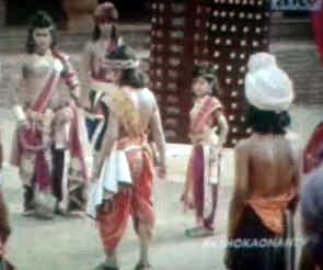 Ashoka #67 episode 57 04