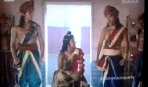 Ashoka #67 episode 57 23