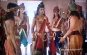Ashoka #67 episode 57 26