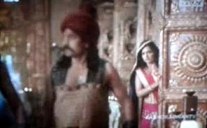 Ashoka #68 episode 58 03
