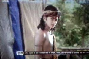 Ashoka #69 episode 59 02