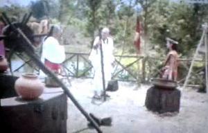 Ashoka #69 episode 59 03