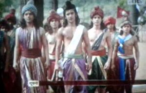 Ashoka #70 episode 60 01