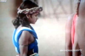 Ashoka #70 episode 60 04