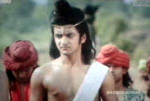 Ashoka #70 episode 60 06