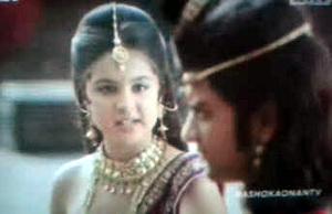 Ashoka #70 episode 60 15
