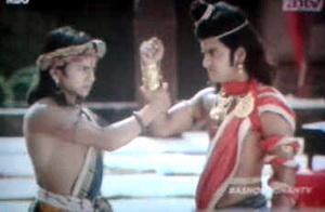 Ashoka #70 episode 60 17