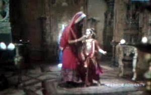 Ashoka #70 episode 60 19